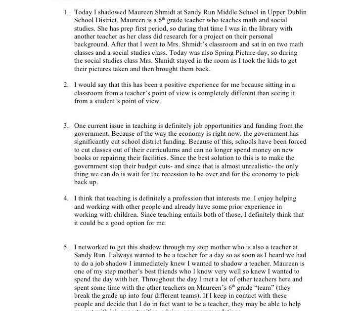 Contoh soal essay tentang musik