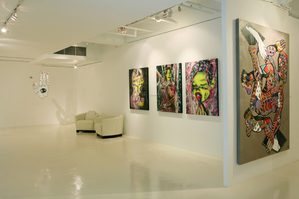 Gajah Gallery Singapore Location Map,Location Map of Gajah Gallery Singapore,Gajah Gallery Singapore accommodation destinations attractions hotels map reviews photos pictures,gajah gallery mica building address