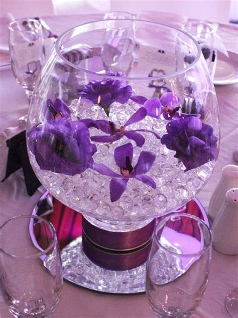 Website, Centerpieces and 'salem's lot on Pinterest