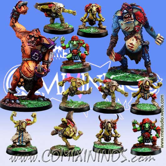 http://www.comixininos.com/media/catalog/product/cache/1/image/9df78eab33525d08d6e5fb8d27136e95/g/o/goblin-team-for-blood-bowl-meiko-miniatures_1.jpg