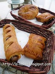 Bread Basket_003