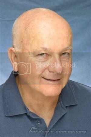 Grandpa dave cummings 2 - 3 3