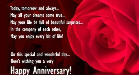 Pari Khambra: Anniversary Wishes To My Husband   Anniversary