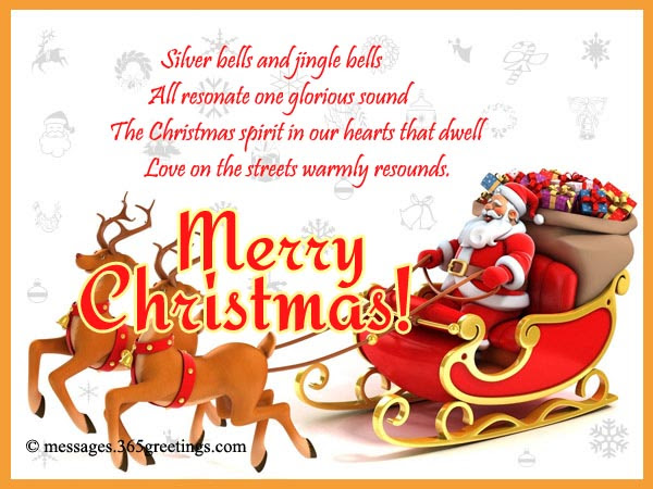 Christian christmas greetings to family natal ok 20 best christmas cards to make your christmas merry m4hsunfo