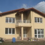 #pipera #rent #villa #single #vila #inchiriere #billa #megaimage #olimob #inchirierenord (33)