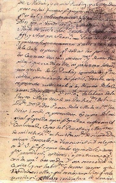 File:Bandomostoles1808.JPG