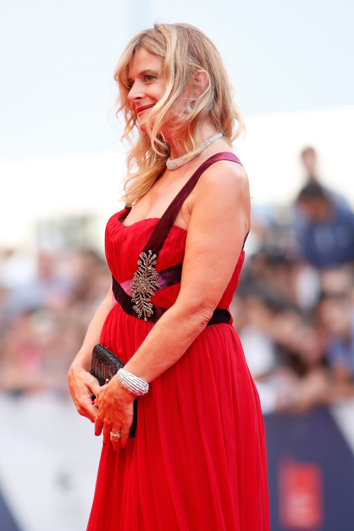 http://www.hawtcelebs.com/wp-content/uploads/2015/09/nastassja-kinski-at-everest-premiere-and-72nd-venice-film-festival-opening-ceremony_1.jpg