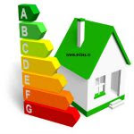 pret-certificat-energetic avizez proba superblog