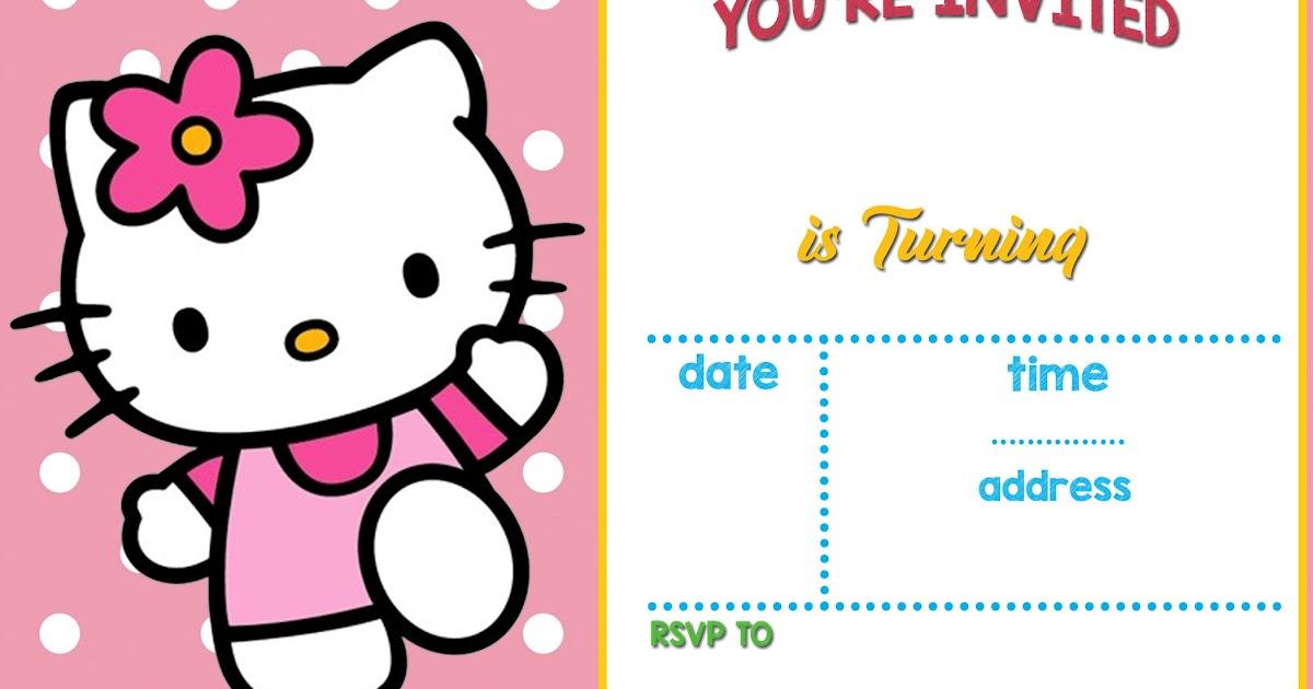 hello kitty bilder kostenlos downloaden  ausmalbilder