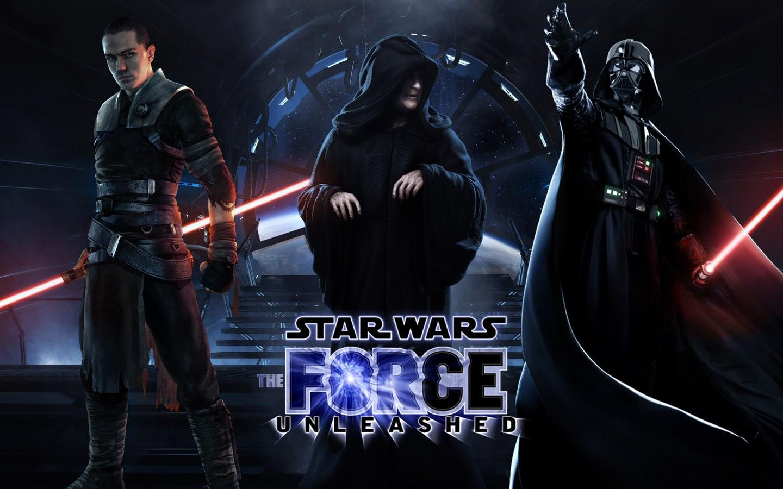Star Wars Rebels Season 4 Wallpaper Posted By Sarah Tremblay