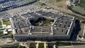 Pentagon to test new anti-missile system