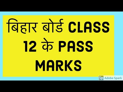 How to Prepare Chemistry for Class 12 Board Exam?
