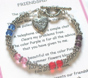 ... gifts gift finder product search home mol jewelry friendship bracelet