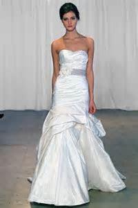80 Best Wedding Dress Under $1,999 images in 2013   Bridal