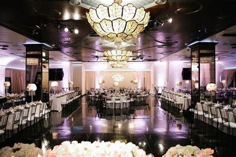 NOOR Banquet Hall & Wedding Venue   LA Weddings   Event Venue