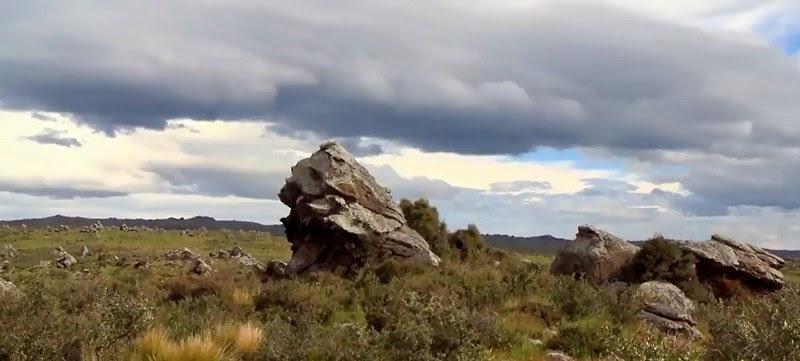 The Hobbit Filming Location