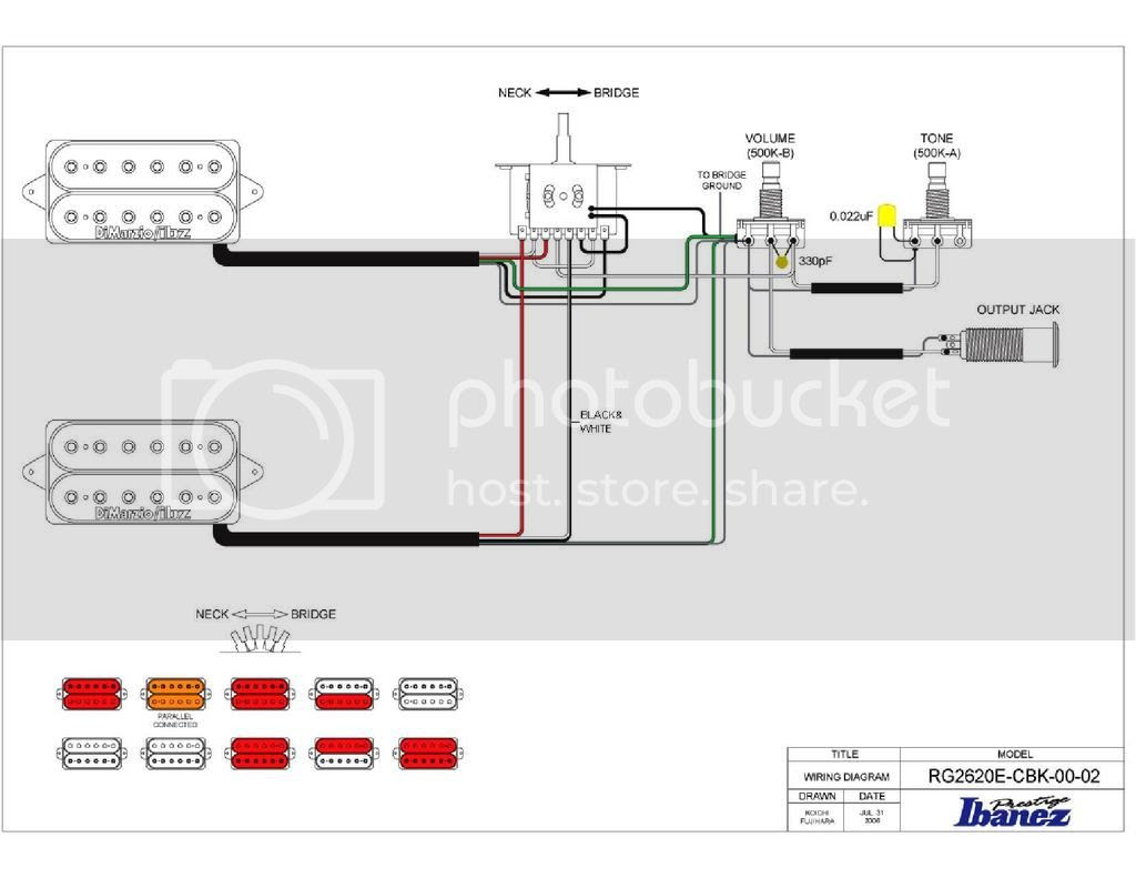 30 Pioneer Dxt X4869bt Wiring Diagram