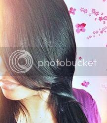 photo Profile_Picture_Nov_2013_4_zpsf7cf6eaa.jpg
