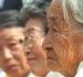 Japão projeta expectativa de vida de 91 anos para 2060