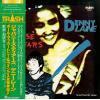 LAINE, DENNY - japanese tears
