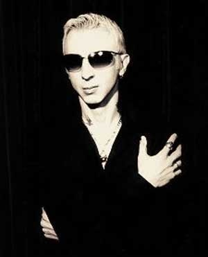 almond gay personals Marc almond discusses growing up gay, schoolboy sexual experiences, and x-rated soft cell work.
