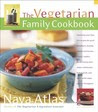 The Vegetarian Family Cookbook