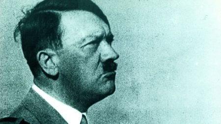 14 filmes para entender o que é o fascismo e o nazismo
