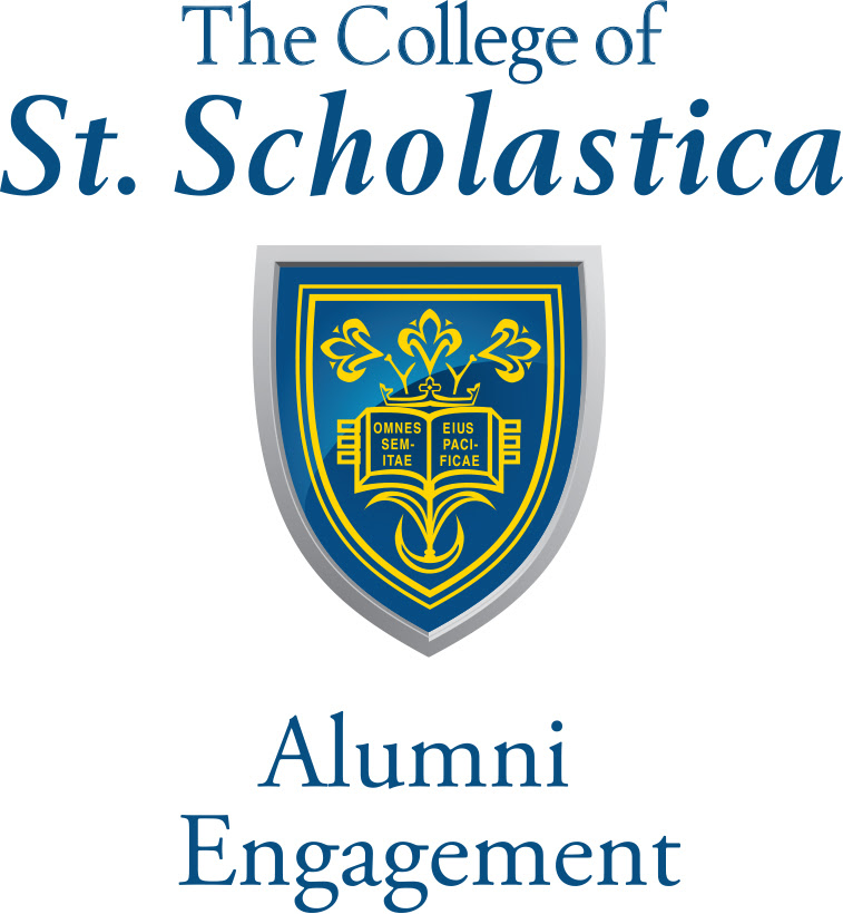 Alumni Engagement
