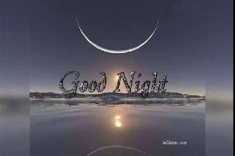 whatsapp status beautiful good night images whatsapp