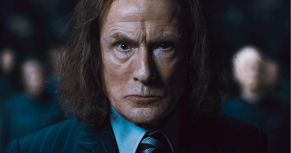 Harry Potter full movie, online Dailymotion