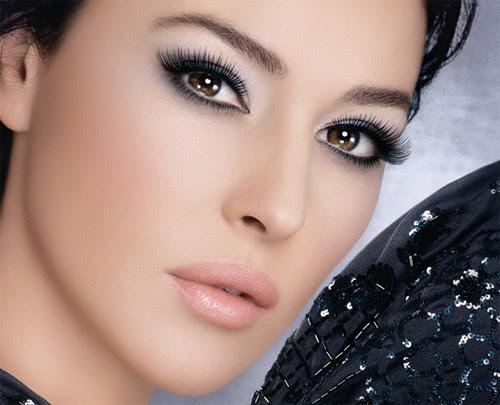 a range of perfect makeup