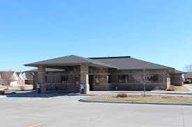 Lind Eyecare, 4107 7th Ave, Kearney, NE 68845, USA,