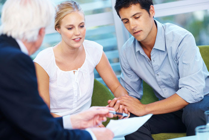 3 Benefits of Group Health Insurance For Employers ...