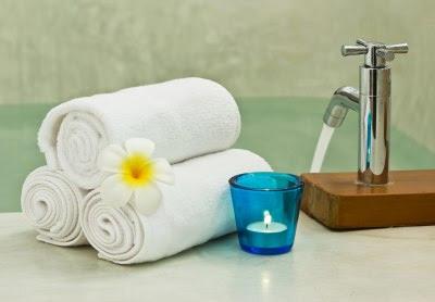 Tips for Avoiding Dry Skin During the Winter 10 Tips for Avoiding Dry Skin During the Winter