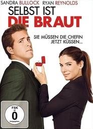 Selbst Ist Die Braut Stream Deutsch