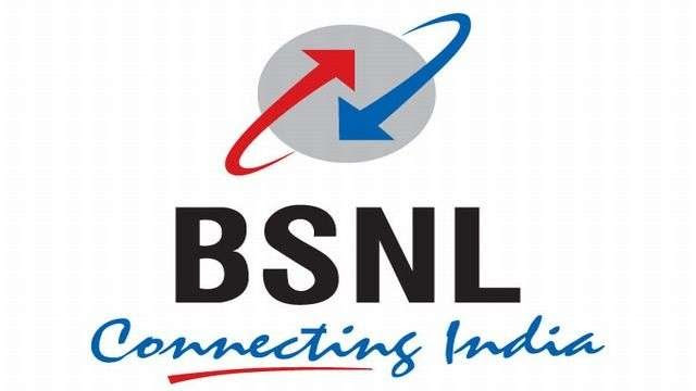 BSNL Revise Prepaid Plans Of Rs.35, Rs.53, Rs.395, & Offer 25 times More Data - technoxmart