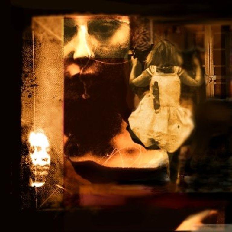 """LO QUE ALICIA VIO AL OTRO LADO DEL ESPEJO; MODELOS PARA ARMAR MUNDOS. PARADOJAS Y LÓGICA PARACONSISTENTE VÁSQUEZ ROCCA, Adolfo, """"Lo que Alicia vio al otro lado del espejo: Modelos para armar mundos. Paradojas y lógica paraconsistente"""". [1] En Almiar, Margen Cero, Revista bimestral - III Época, Nº 74 / mayo-junio 2014ISSN: 1696-4807http://www.margencero.com/almiar/alicia-otro-lado-del-espejo/ """"LO QUE ALICIA VIO AL OTRO LADO DEL ESPEJO; MODELOS PARA ARMAR MUNDOS. PARADOJAS Y LÓGICA PARACONSISTENTE""""Dr. Adolfo Vásquez Rocca, En Revista Observaciones Filosóficas, 2014, Sección Lógica y Filosofía de las Ciencias.http://www.observacionesfilosoficas.net/loquealiciavioalotrolado.htm http://www.margencero.com/almiar/alicia-otro-lado-del-espejo/"""