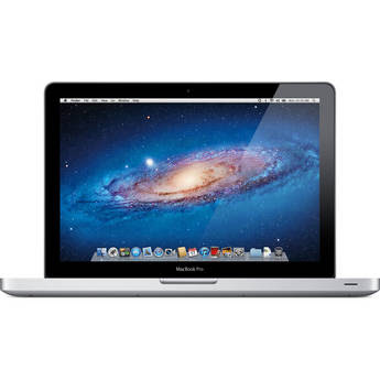 "Apple MacBook Pro 13.3"" Sale"
