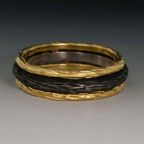 Rings and Wedding Bands Archives