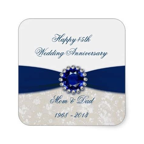 1000  images about 45th Wedding Anniversary on Pinterest
