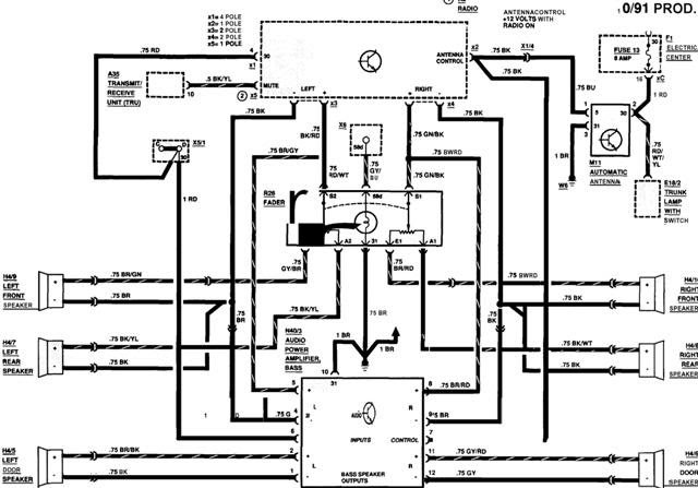 Mercedes Benz A Class Wiring Diagram H Bridge Inverter Circuit Diagram Peugeotjetforce Yenpancane Jeanjaures37 Fr