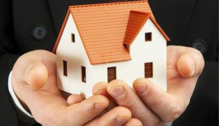 bán nhà có đồng thừa kế nước ngoài