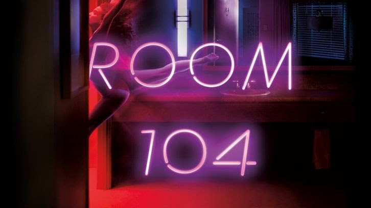 POLL : What did you think of Room 104 - Season Finale?