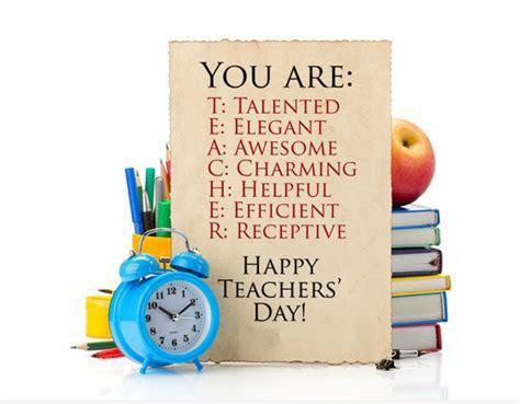 Nice Teachers Day Quotes in Hindi English Sanskrit Marathi