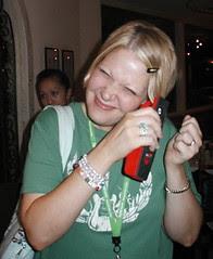 Red Stapler Photo #83