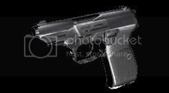 Skins de Armas - CS 1.6