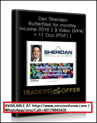 Trading options for income cj mendes