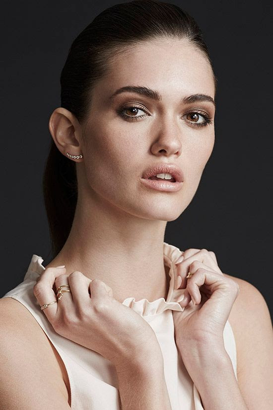 Le Fashion Blog -- 7 Stunning Delicate And Dainty Jewelry Collections: Sophie Bille Brahe -- Via The Window Barneys -- photo 3-Le-Fashion-Blog-7-Stunning-Delicate-Dainty-Jewelry-Collections-Sophie-Bille-Brahe-Via-The-Window-Barneys.jpg