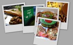 anu's photocards