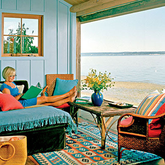 Wonderful Beach Cottage Style 550 x 550 · 103 kB · jpeg